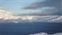 Snedækket Godthåbsfjord [2.99 MB] downloadet 228 gange.