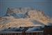 Sermitsiaq set fra Nuussuaq. [5.59 MB] downloadet 241 gange.
