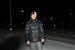 Gustav udenfor en råkold vinteraften. [3.53 MB] downloadet 220 gange.