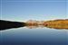 Vandretur - sø [3.84 MB] downloadet 209 gange.