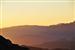 Vandretur - solnedgang [3.13 MB] downloadet 216 gange.
