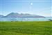 Vandretur - grøn mark [7.02 MB] downloadet 230 gange.