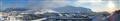 Panorama 11 [6.23 MB] downloadet 227 gange.