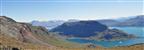 Vandretur i Sydgrønland 2 [4.55 MB] downloadet 209 gange.