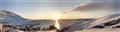 Panorama 8 [4.63 MB] downloadet 228 gange.